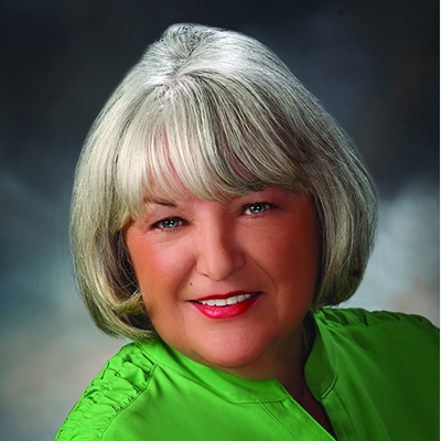 In Memory of our Miss Michigan State Director ~ Shelley Taylor